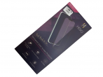 H-SP03XR7 - Szkło hartowane HEDO 0.3mm 2.5D Xiaomi Redmi 7 (oryginalne)