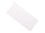 H-SPUVSN10 - Szkło hartowane UV Liquid Tempered (Nano optics) HEDO Samsung SM-N970 Galaxy Note 10 (oryginalne)
