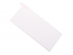 H-SPUVSN10P - Szkło hartowane UV Liquid Tempered (Nano optics) HEDO Samsung SM-N975 Galaxy Note 10 Plus (oryginaln...