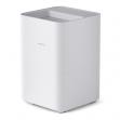 Nawilżacz powietrza Xiaomi SmartMi Pure Evaporative Air Humidifier - biały