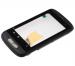 Obudowa przednia z ekranem dotykowym myPhone H-Smart/ Iron (oryginalna)