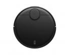 Odkurzacz Xiaomi Mi Robot Vacuum Mop Pro - czarny
