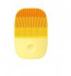 Szczoteczka soniczna do twarzy Xiaomi inFace - pomarańczowa