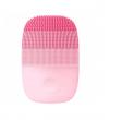 Szczoteczka soniczna do twarzy Xiaomi inFace różowa