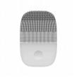 Szczoteczka soniczna do twarzy Xiaomi inFace - szara