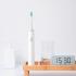 Szczoteczka soniczna Xiaomi Mi Smart Electric Toothbrush T500 - biała