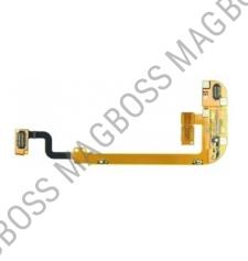 02693G9 - Taśma ze złączami Nokia 7020 (oryginalna)