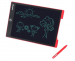 Tablet graficzny do pisania, rysowania Xiaomi Wicue 12