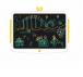 Tablet graficzny do pisania, rysowania Xiaomi Wicue 16