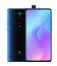Telefon Xiaomi Mi 9T 6/128GB - glacier blue NOWY (Global Version)