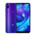 Telefon Xiaomi Mi Play 4/64GB - niebieski NOWY (Global Version)