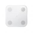Waga łazienkowa Xiaomi Mi Body Composition Scale 2 - biała