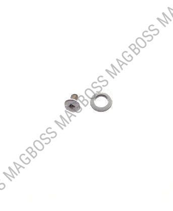 Zestaw kompletny śrubek (wewnętrznych) iPhone 4